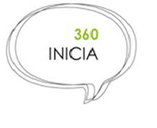 Inicia360